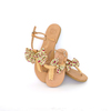 Tiny 20170516202745 3df96c01 buttercup sandals set